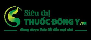 Đăng ký thành viên | Sieuthithuocdongy.vn